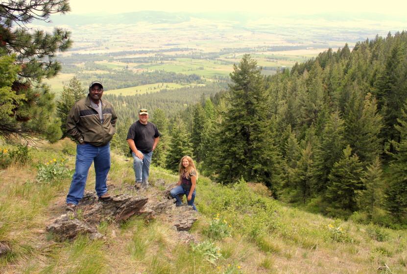 Montana 5 2013 029 re