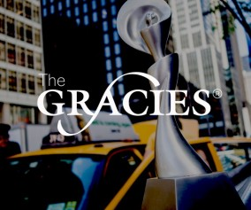 The Gracies Awards