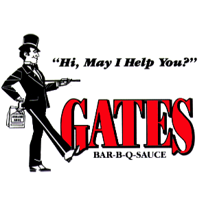 gates-300×300